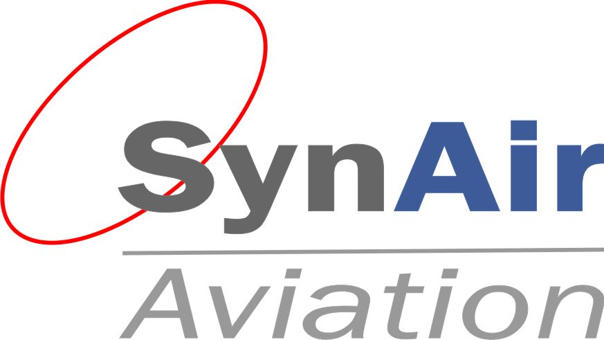 Synair Aviation